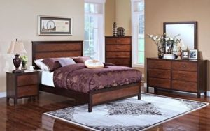 Orange County furniture store, Furniture Store Orange County