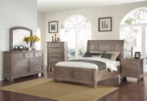 , Irvine Furniture