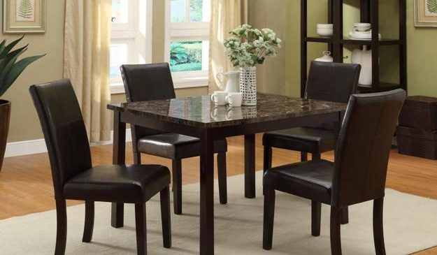 Quick Buying Guide on Finding Stylish Furniture Pieces for Your Home