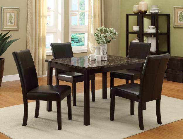 best furniture, Quick Buying Guide on Finding Stylish Furniture Pieces for Your Home