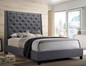 Orange County furniture store, Orange County Furniture