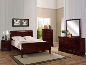, Santa Ana Furniture
