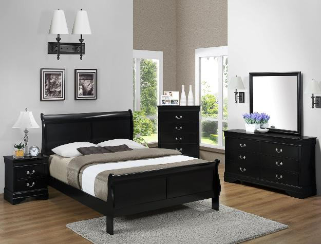 Bedroom Furniture Orange County orange county discount furniture store – lowest price guaranteed!