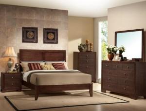 , Fullerton Furniture