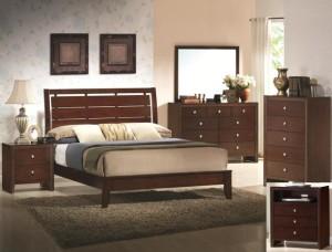 , Anaheim Furniture
