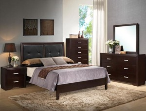 , Anaheim Furniture