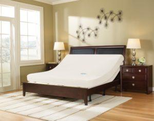 orange county mattress, Home
