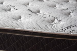 types of mattresses, What Type of Mattress Suits You?