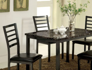 furniture discount in Orange County
