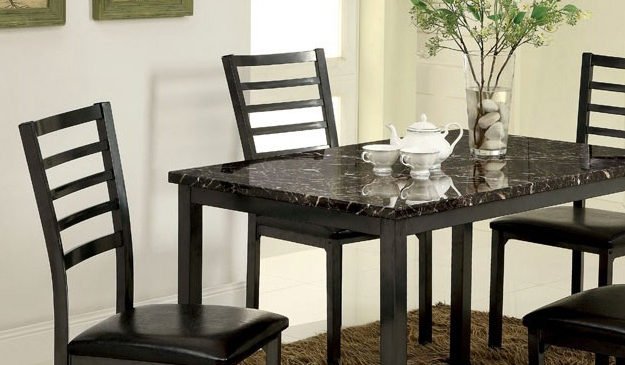 Designing Your Home with Pieces from a Furniture Sale in Orange County