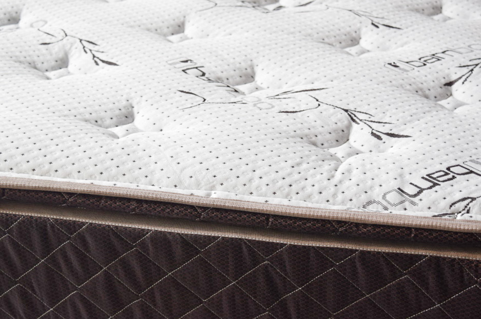 Orange County Mattress, How Your Choice of Mattress Affects Your Sleep