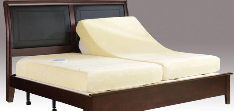 Memory Foam: Is it Worth it?