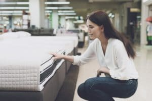 Orange County Mattress, Top Quality Orange County Mattress