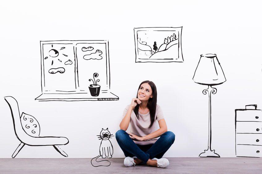 Buying Your Furniture, Money-Saving Tips in Buying Your Furniture