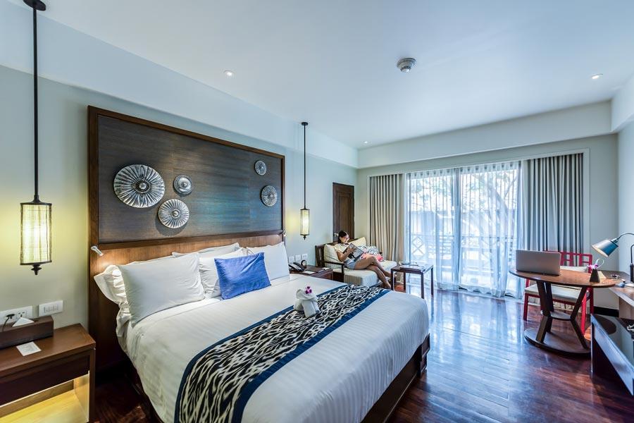 , Elegant Bedroom Ideas