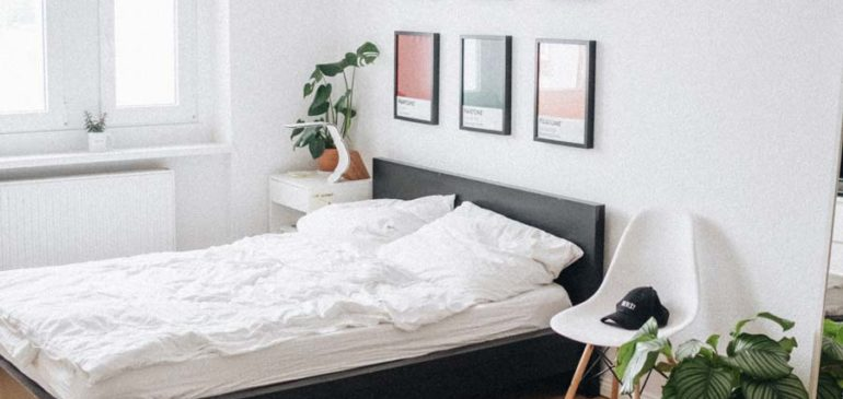 Renovating Your Home? Get the Furniture Within Budget