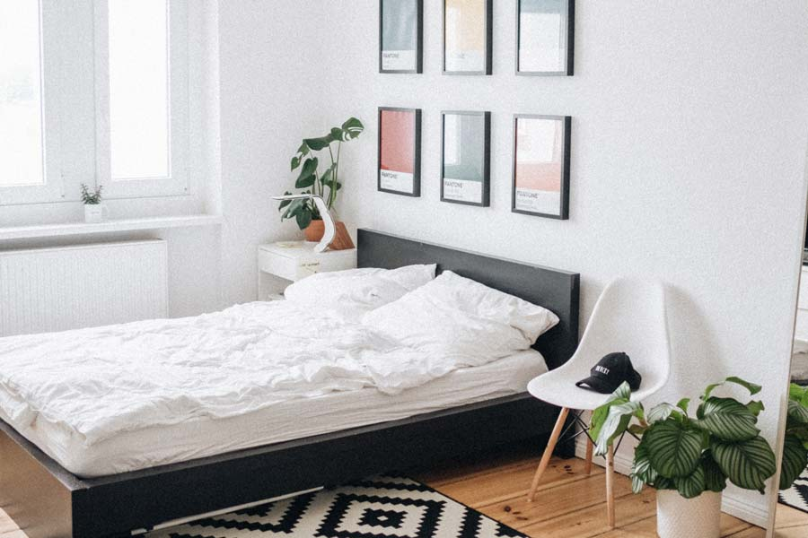 , Renovating Your Home? Get the Furniture Within Budget
