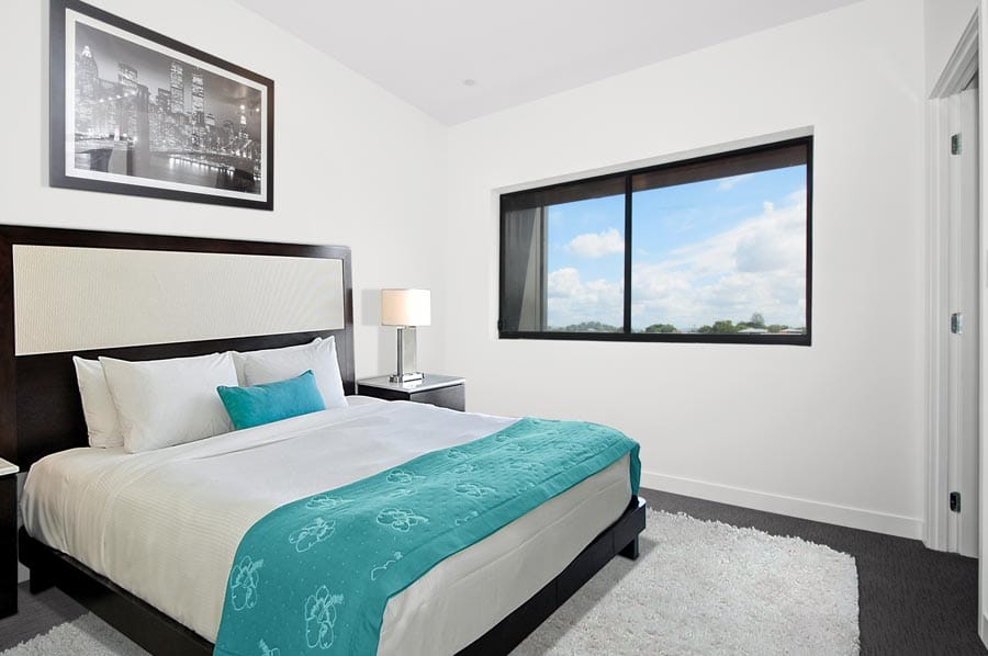 , Tips for Finding High Quality but Affordable Mattresses