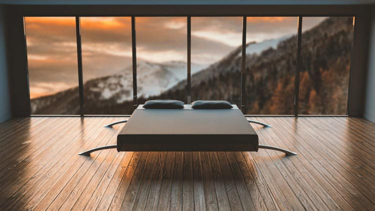 , Where to Buy Discount Mattresses and Furniture