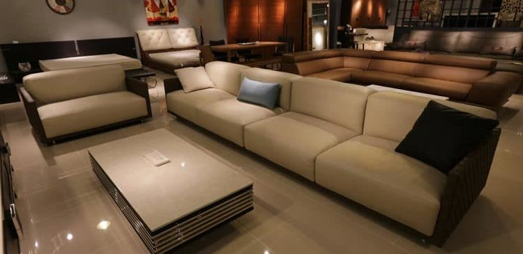 Find Quality Furniture at Discounted Price