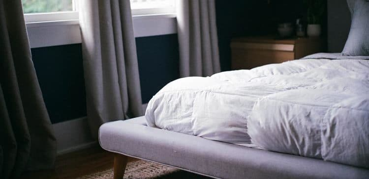 Is a Memory Foam Mattress Worth it?