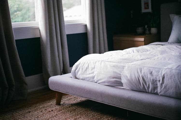 , Is a Memory Foam Mattress Worth it?