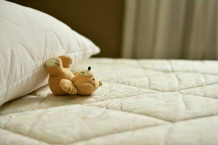 , Should You Get a Queen or King-Sized Mattress?