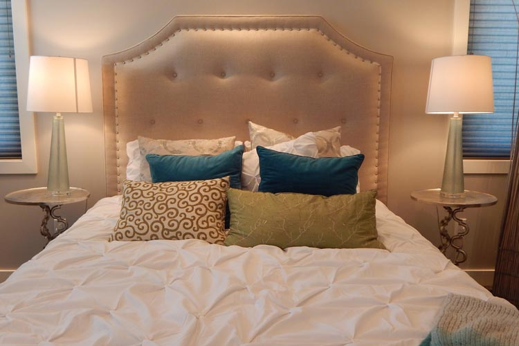 , 5 Ways to Create a Romantic Bedroom for Anniversaries
