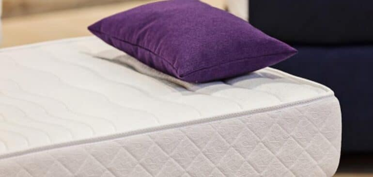 Is A Latex Mattress the Best Mattress?