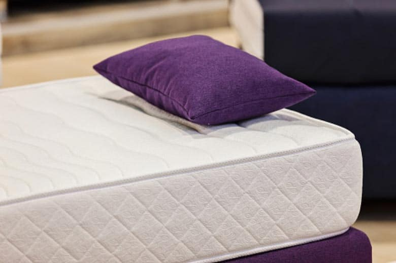 , Is A Latex Mattress the Best Mattress?