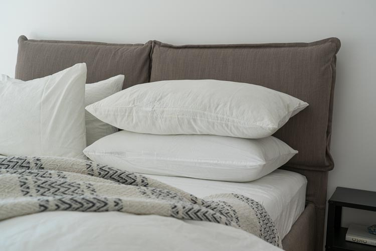 , 6 Signs It's Time To Replace Your Mattress