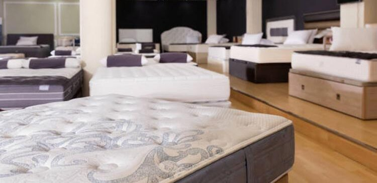 5 Characteristics to Look for in Mattress Stores in Orange County CA.