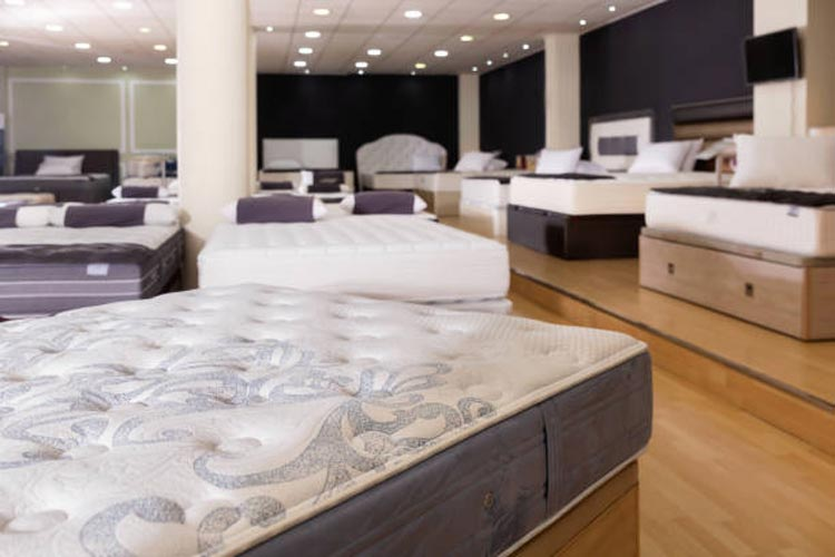 , 5 Characteristics to Look for in Mattress Stores in Orange County CA.